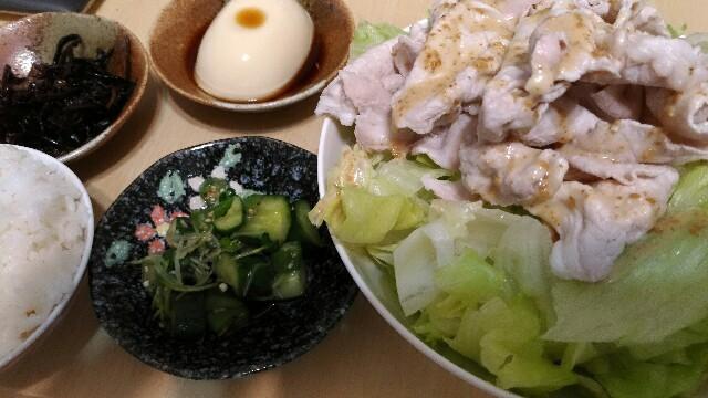 f:id:hitachibana:20170805090138j:image