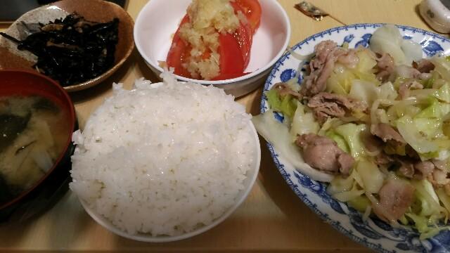 f:id:hitachibana:20170805090652j:image