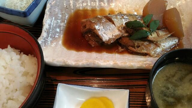 f:id:hitachibana:20170822202352j:image