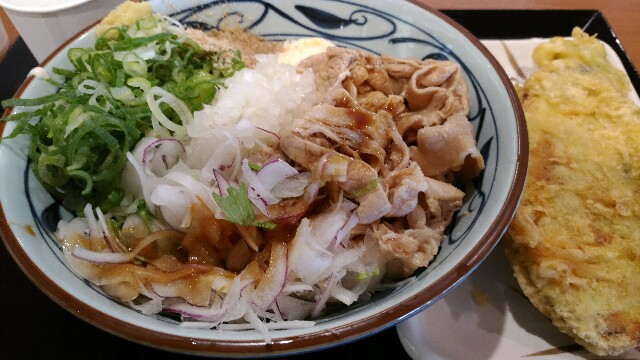 f:id:hitachibana:20170824211542j:image