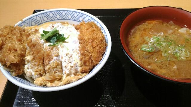 f:id:hitachibana:20170824211651j:image