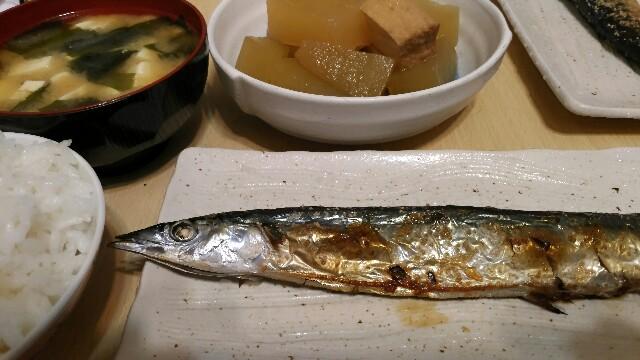 f:id:hitachibana:20170824212013j:image