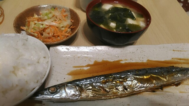f:id:hitachibana:20170913081329j:image