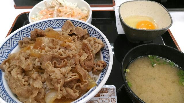 f:id:hitachibana:20170913082357j:image