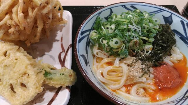 f:id:hitachibana:20170913223926j:image