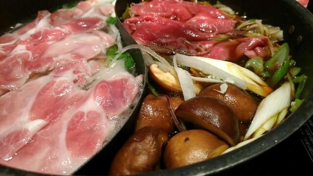f:id:hitachibana:20170913224013j:image