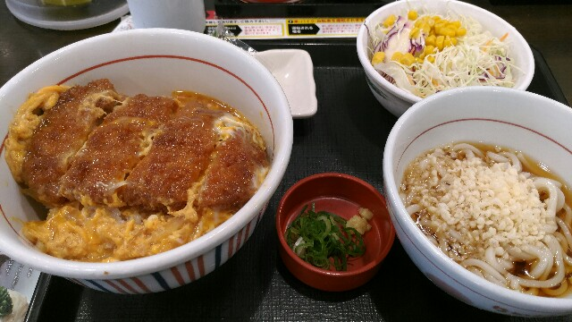 f:id:hitachibana:20170915092525j:image