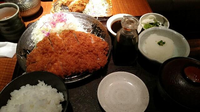 f:id:hitachibana:20170915092552j:image
