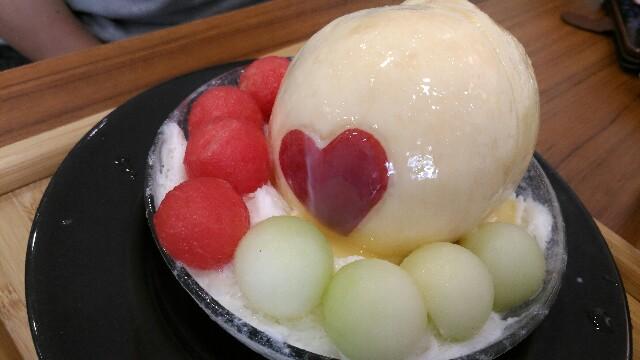 f:id:hitachibana:20170926222839j:image