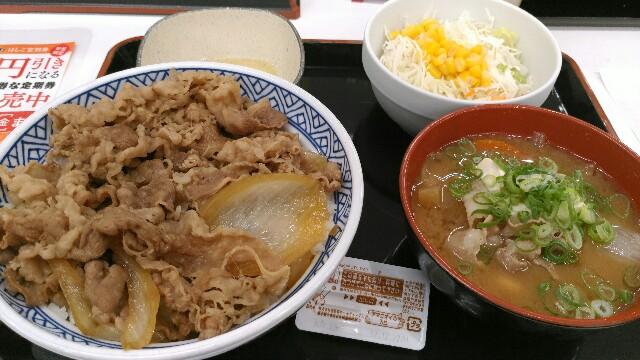 f:id:hitachibana:20171001211512j:image