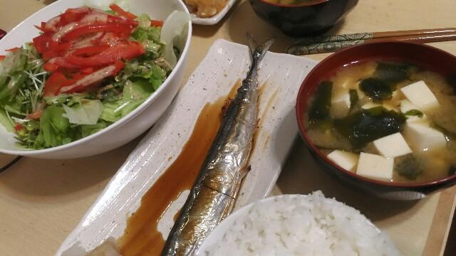 f:id:hitachibana:20171001211818j:image