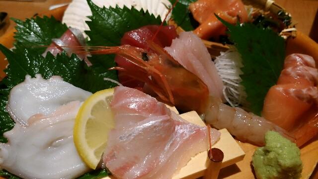 f:id:hitachibana:20171001215339j:image