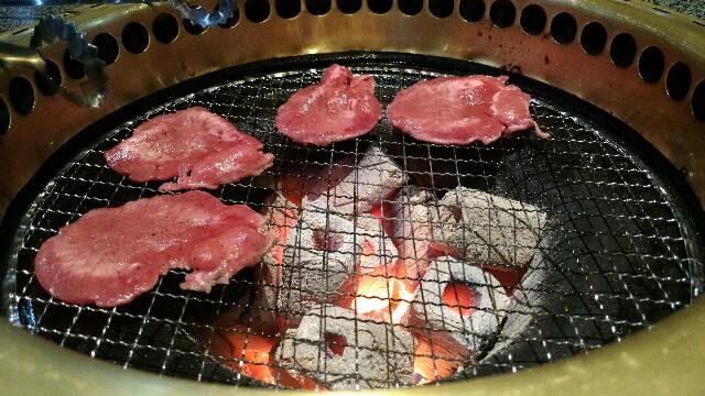 f:id:hitachibana:20171001215648j:image
