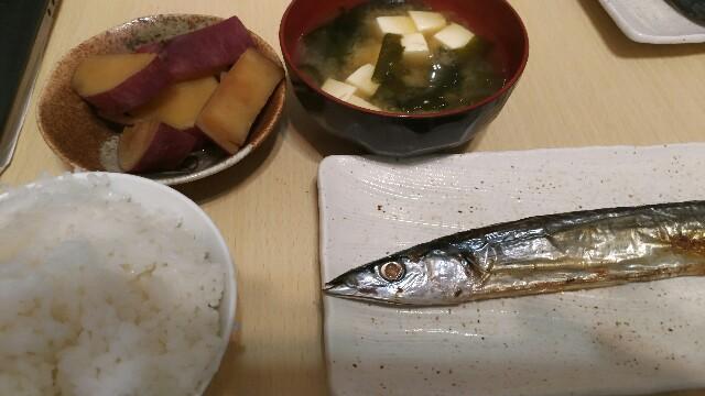 f:id:hitachibana:20171013075151j:image