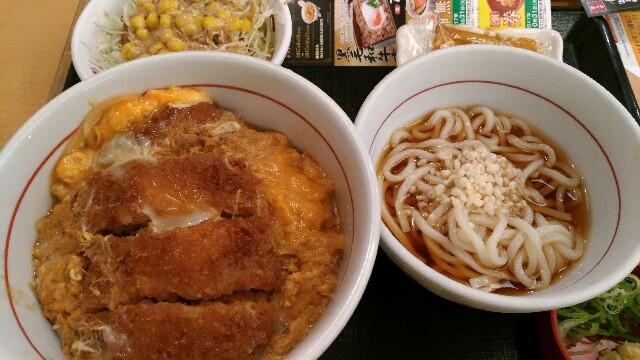 f:id:hitachibana:20171013075257j:image