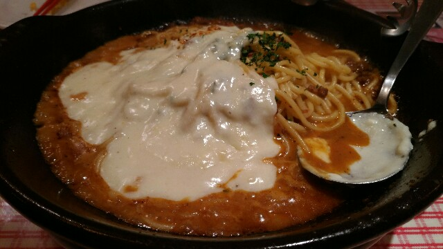 f:id:hitachibana:20171014085124j:image