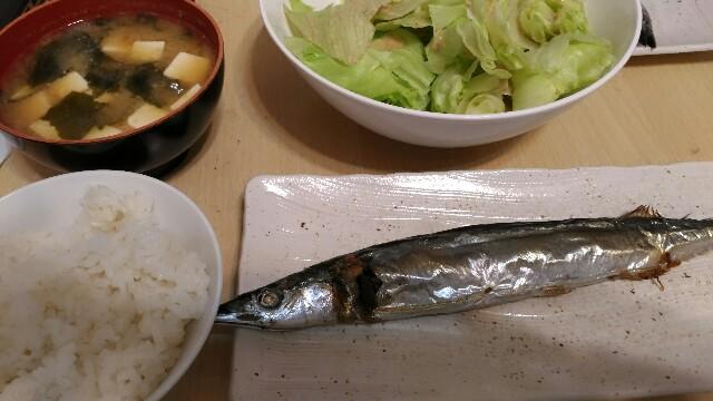 f:id:hitachibana:20171014085258j:image