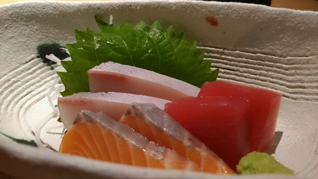 f:id:hitachibana:20171109175003j:image