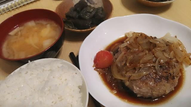f:id:hitachibana:20171109175326j:image