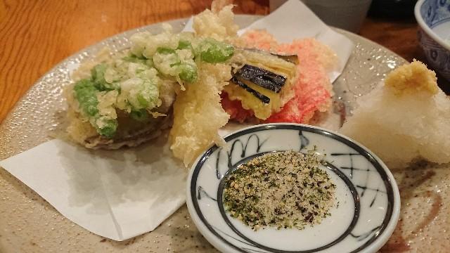 f:id:hitachibana:20171109181040j:image