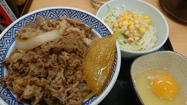 f:id:hitachibana:20171109181213j:image