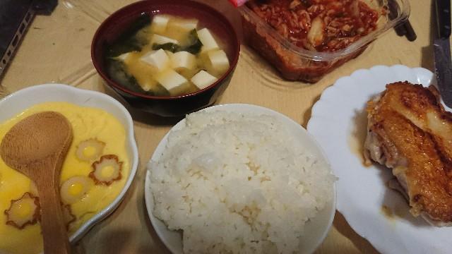 f:id:hitachibana:20171109183436j:image