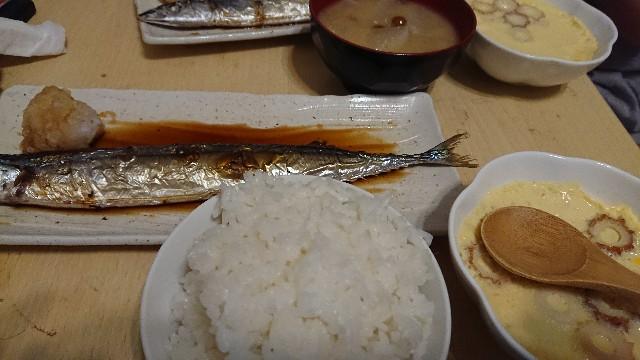 f:id:hitachibana:20171201083001j:image