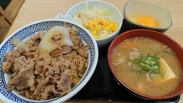 f:id:hitachibana:20171201084845j:image