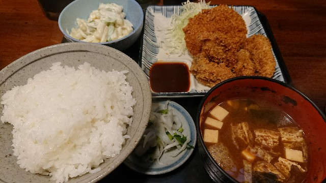 f:id:hitachibana:20171212213032j:image