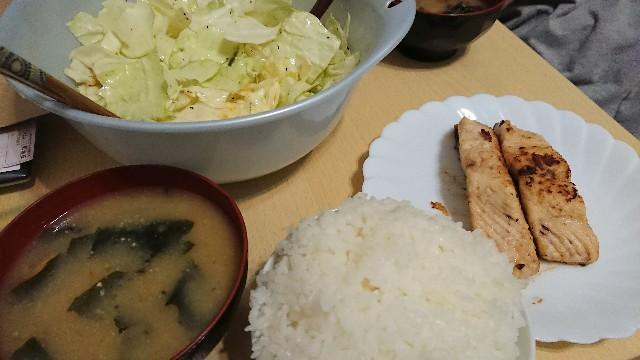 f:id:hitachibana:20171214222226j:image