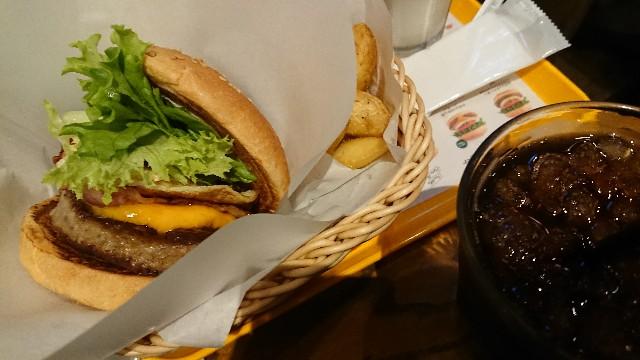 f:id:hitachibana:20171214222312j:image