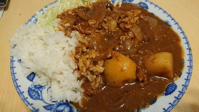 f:id:hitachibana:20171217210846j:image