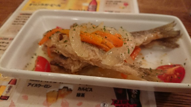 f:id:hitachibana:20171217214512j:image