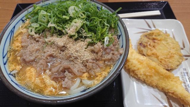f:id:hitachibana:20180101124228j:image