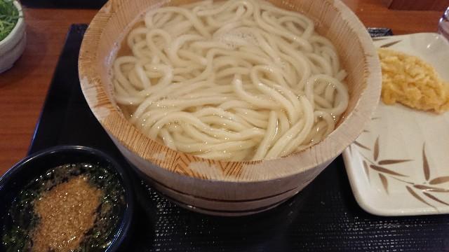 f:id:hitachibana:20180125225330j:image