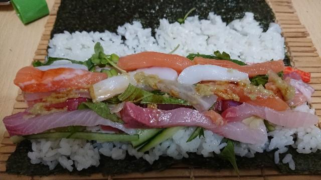 f:id:hitachibana:20180204210820j:image