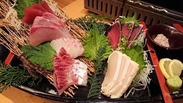 f:id:hitachibana:20180207082650j:image