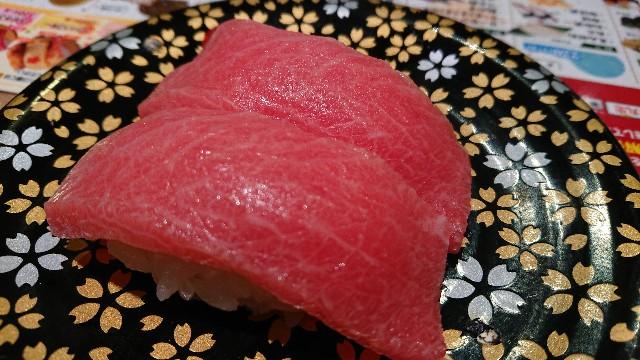 f:id:hitachibana:20180416182719j:image