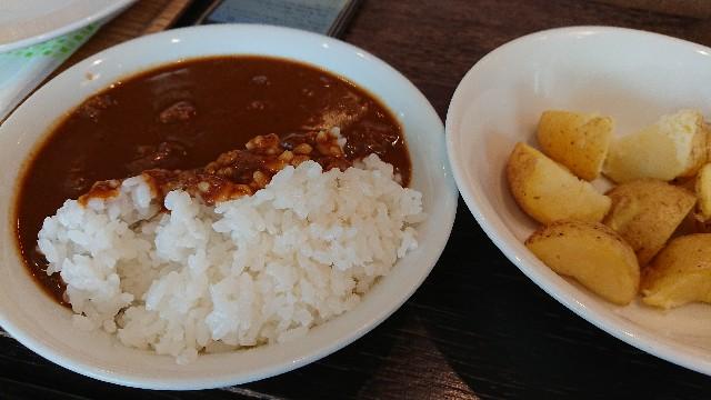 f:id:hitachibana:20180430230059j:image
