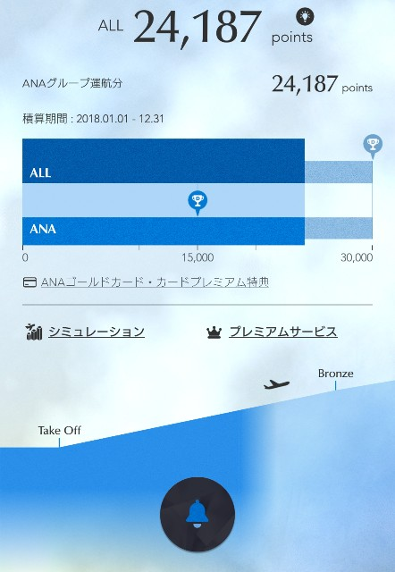 f:id:hitachibana:20180511000146j:image