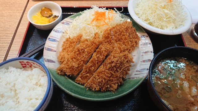 f:id:hitachibana:20180520094249j:image