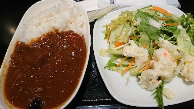 f:id:hitachibana:20180520095024j:image