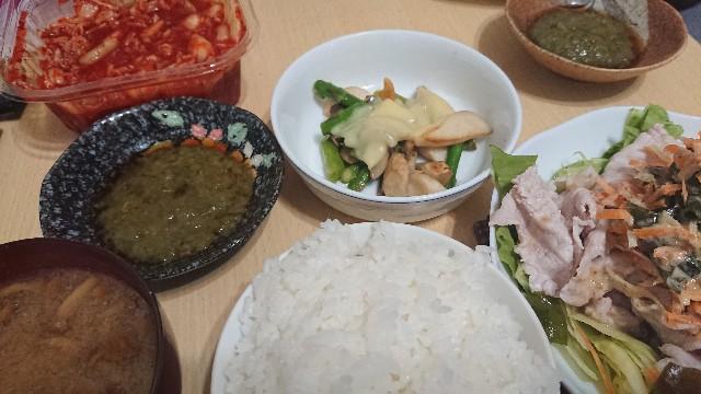 f:id:hitachibana:20180602173117j:image