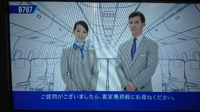f:id:hitachibana:20180606233735j:image