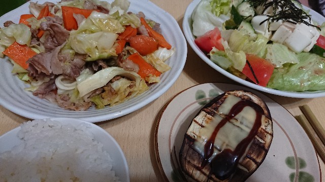 f:id:hitachibana:20180611005412j:image
