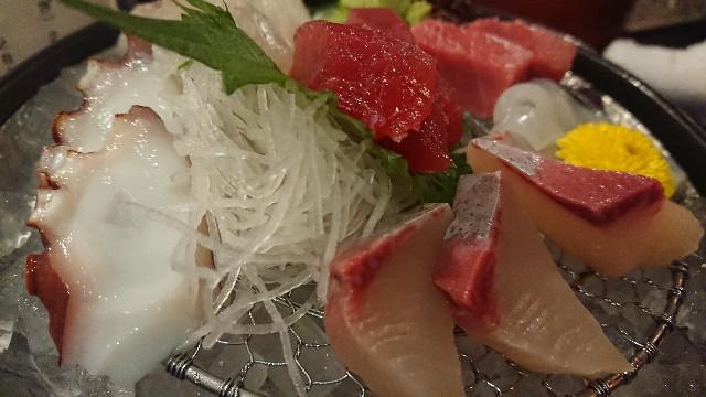 f:id:hitachibana:20180620124230j:image
