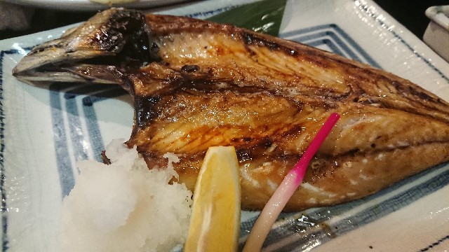 f:id:hitachibana:20180620124303j:image