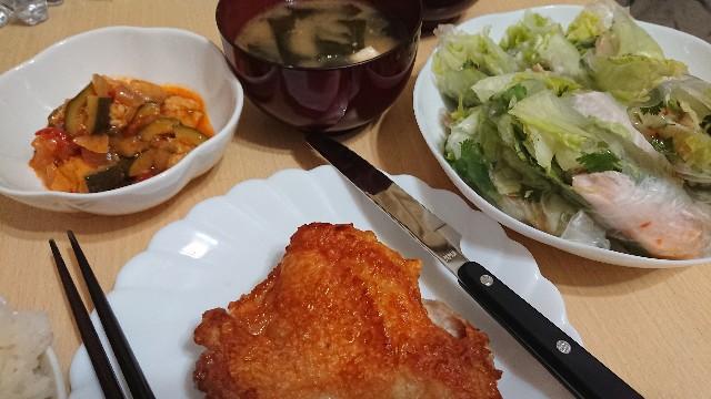 f:id:hitachibana:20180620124615j:image