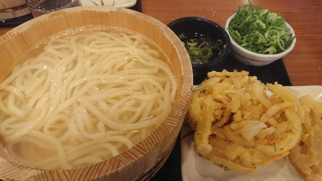 f:id:hitachibana:20180629175531j:image