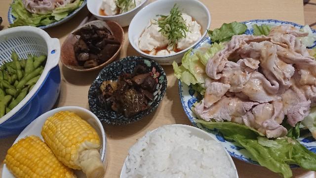 f:id:hitachibana:20180706100254j:image